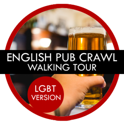 LONDON-GAY-TOURS-ENGLISH-PUB-CRAWL-GAY