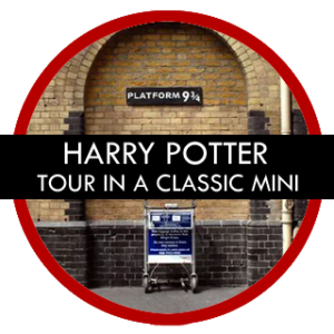 LONDON-GAY-TOURS-HARRY-POTTER-FILM-LOCATION-TOUR-IN-MINI