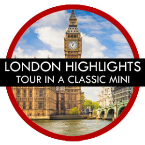 LONDON-GAY-TOURS-HIGHLIGHTS-TOUR-IN-A-MINI