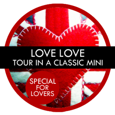 LONDON-GAY-TOURS-LOVE-TOUR-OF-LONDON-IN-MINI