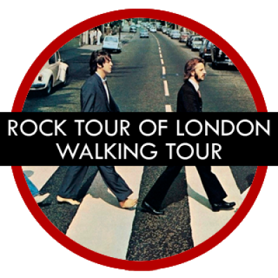 LONDON-GAY-TOURS-ROCK-TOUR-OF-LONDON