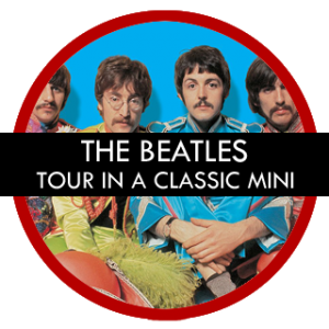 LONDON-GAY-TOURS-THE-BEATLES-TOUR-IN-MINI-CAR