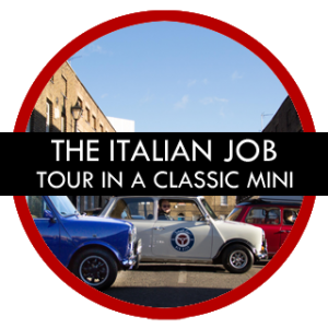LONDON-GAY-TOURS-THE-ITALIAN-JOB-TOUR-IN-A-MINI