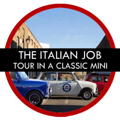 LONDON-GAY-TOURS-THE-ITALIAN-JOB-TOUR-IN-A-MINI