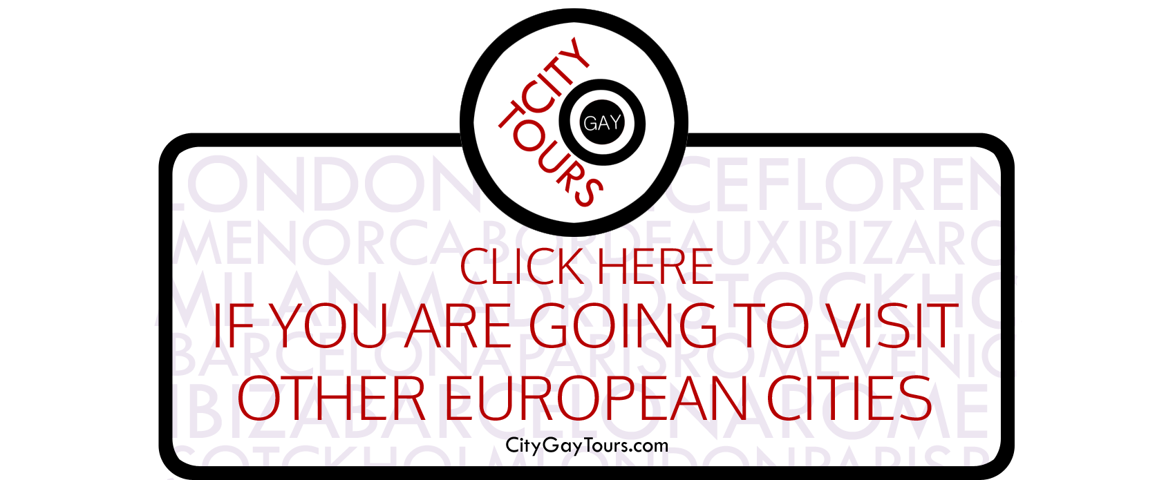 PROMO-CITY-GAY-TOURS-EN-LONDON-GAY-TOURS-3