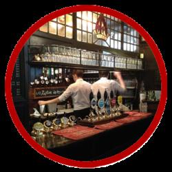 Olde Mitre Pub