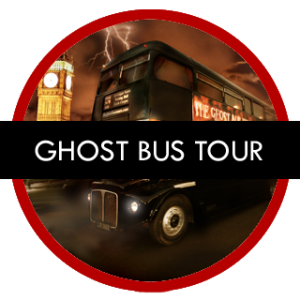 london-gay-tours-ghost-bus-tour-in-london