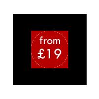 london-gay-tours-rock-london-tour-price