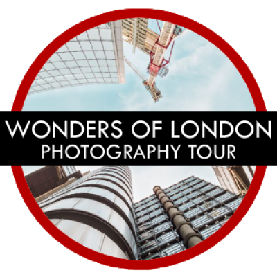 WONDERS-OF-LONDON-PHOTO-TOUR-LONDON-GAY-TOURS