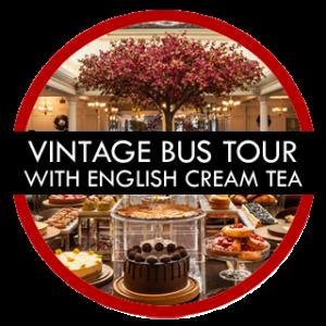 VINTAGE-BUS-LONDON-TOUR-WITH-ENGLISH-CREAM-TEA-LONDON-GAY-TOURS