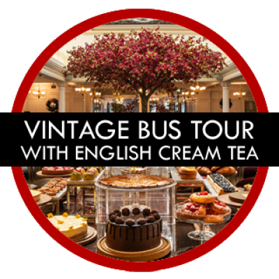 VINTAGE-BUS-LONDON-TOUR-WITH-ENGLISH-CREAM-TEA-LONDON-GAY-TOURS